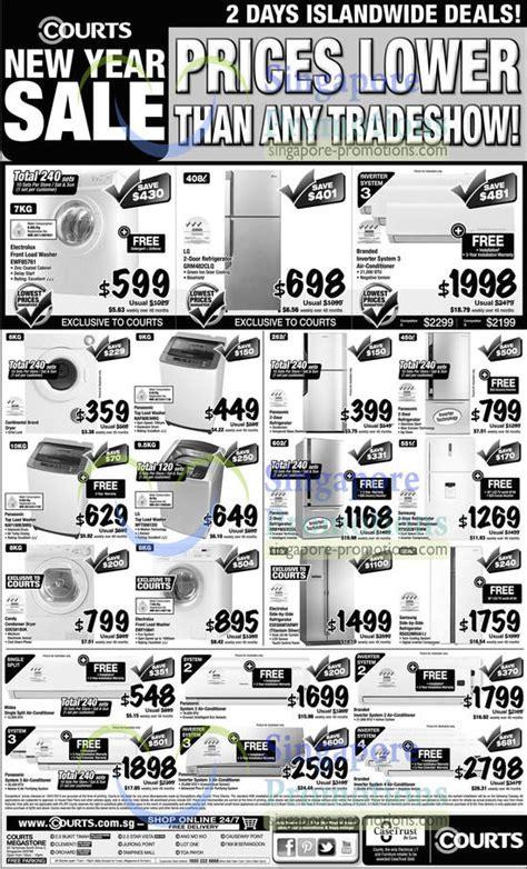 Hp Panasonic Lollipop home appliances fridges washers dryers electrolux panasonic lg lg samsung