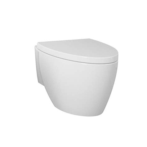 vaso bagno vaso sospeso in ceramica design bagno moderno water e