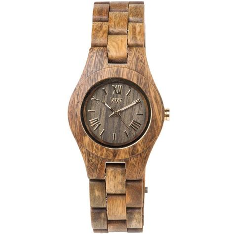 wewood criss army