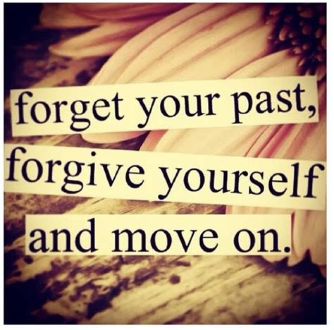 Moving On Quotes Move On Quotes Quotes About Moving On 0242 2