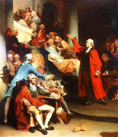 definition of house of burgesses house of burgesses