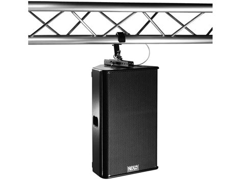 Speaker Advance R2 ps r2 system el kapitan pro sounds lights the