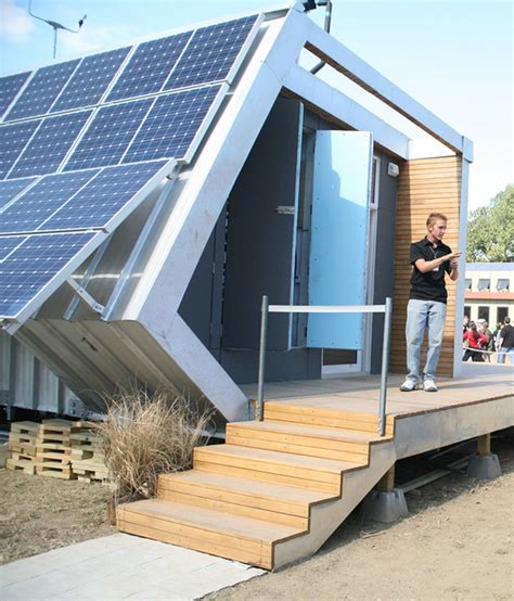 solar home solar power inexhaustible resources