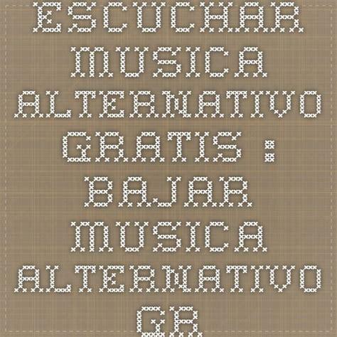 msica cristiana gratis msica cristiana en espanol mp3 www descargar musica cristiana gratis mp3 colonizeexcellentl