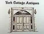 York Cottage Antiques by Set Of Six Vintage Carlton Ware Leaf Lobster