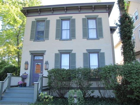indianapolis bed and breakfast 268 best fort wayne images on pinterest