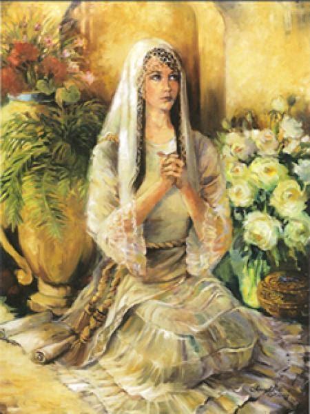 ester biblia the prayer of esther esther 14 rsv a christian pilgrimage