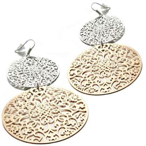 bijoux argent et bijoux dor 233 s