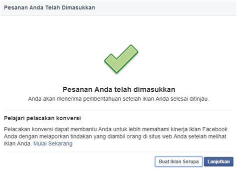 cara membuat iklan terbaik 50 universitas terbaik di indonesia 2012 4icu lintas