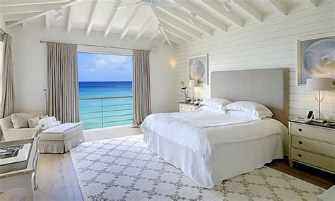 beach house master bedroom ideas beach house master bedrooms www pixshark com images