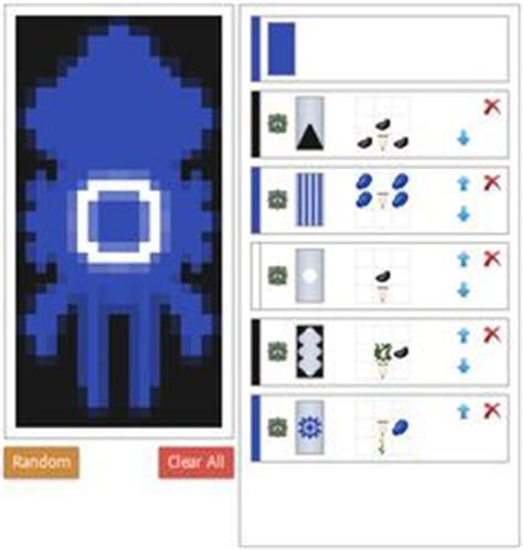 banner design guide 1000 images about minecraft banners on pinterest