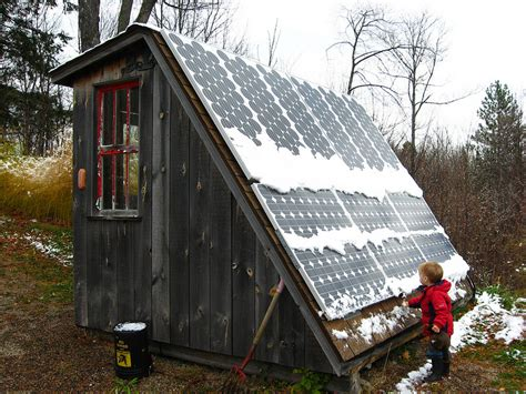 do it yourself solar energy do it yourself solar panels wilderness realty maine land sale specialists