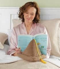best pillow for reading in bed best pillows for reading in bed a very cozy home