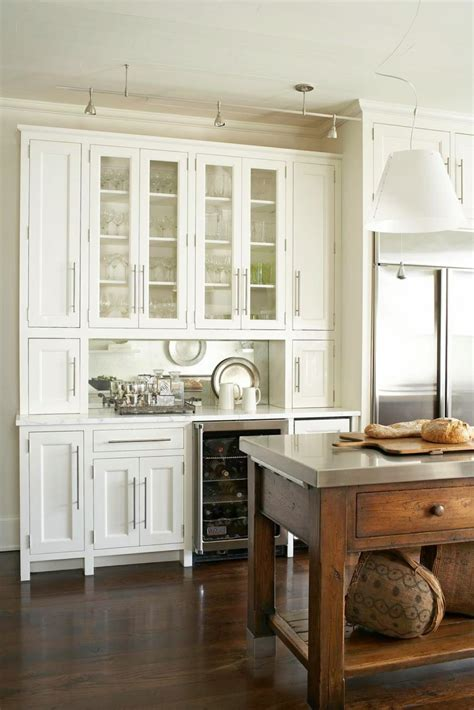 Kays Country Kitchen by Kitchen With Distinct Country Flair