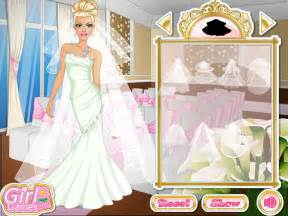 Free Wedding Dress Up Games Fashion Games » Ideas Home Design