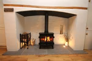 Wood Burning Stove Without Fireplace by Level Chimney Stoves Reading Berkshire Wood Burning