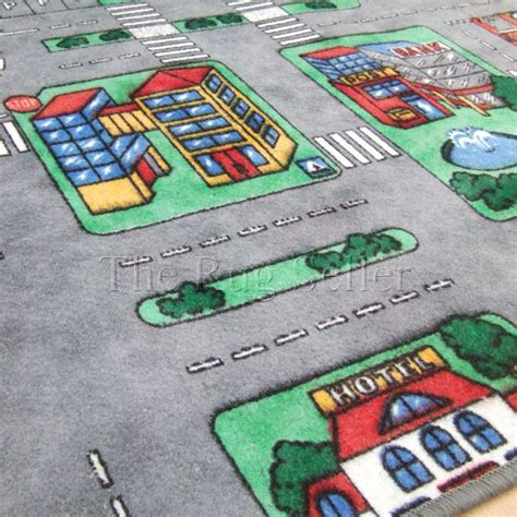 road map rug supporting play with road map rugs the rug seller