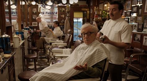 swing in the films of woody allen woody allen s crisis in six scenes tv trailer drops den