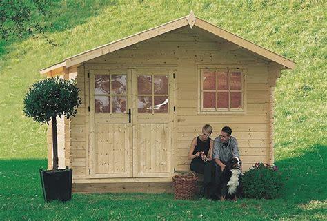 comprare cassette di legno casette di legno in giardino le migliori da comprare
