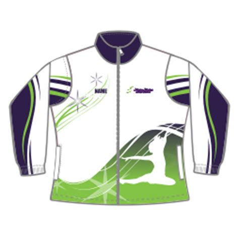design your own gymnastics jacket dance team jackets design your own custom dance apparel