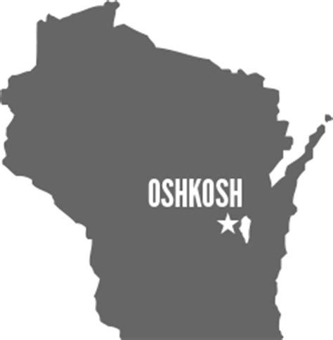 Mba Uw Oshkosh by Mba Professional Program Of Wisconsin Oshkosh