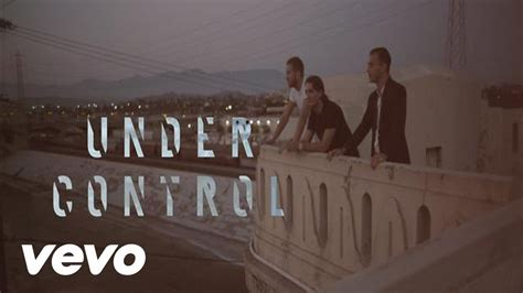 calvin harris under control mp calvin harris alesso under control ft hurts kisstube
