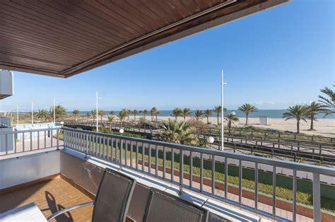 gandia apartamento apartamentos en playa de gand 237 a 16 ag bahamas 1 premium