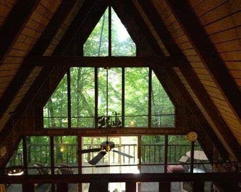 Wolf Laurel Cabins by 53 Best Images About Travel Western Carolina