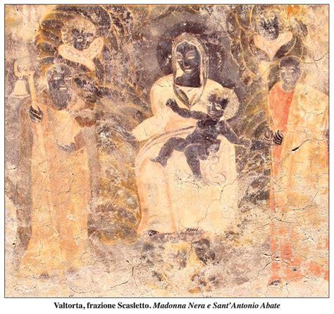 seduta stante significato valle brembana il culto delle madonne nere lungo i