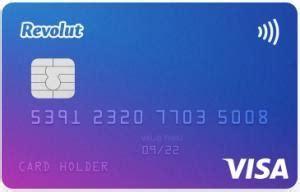 kostenlos schufafrei kreditkarte neukunden kostenfreie prepaid mastercard revolut