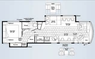 afc dealer floor plan auto floor plans find house plans