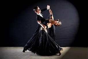 Viennese Waltz Viennese Waltz Arthur Murray Studio Thousand Oaks
