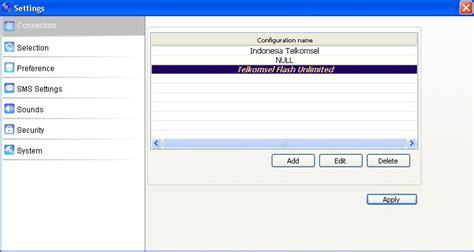 Modem Telkomsel Flash Prolink cara instal modem gsm prolink phs 101 dan setting