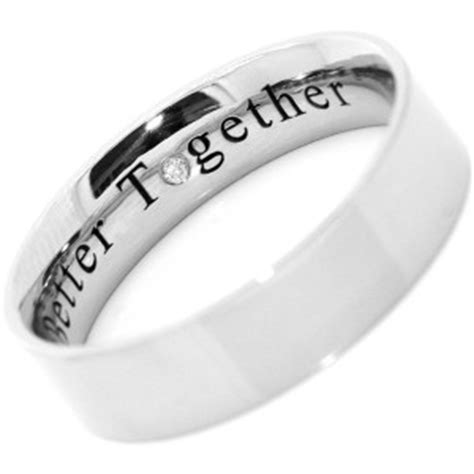 promise rings meaning purpose