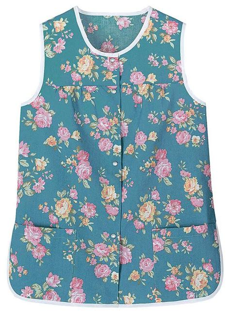 pattern for activity apron pinterest the world s catalog of ideas