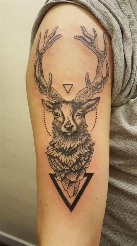 tattoo artists near me uk 08581a07 61e6 4c55 8aa3 edb9be6f404e penetrated ace