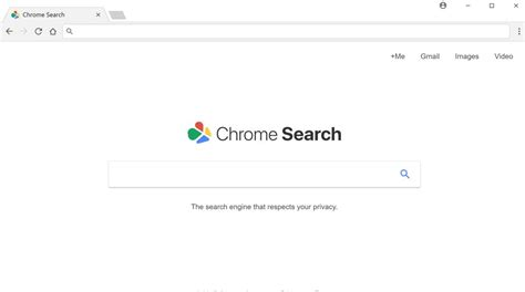 Disable Also Search For Chrome Remove Chrome Search Redirect Virus Removal Guide