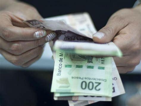 copras en efectvo deducibles 2016 limita sat pagos y compras en efectivo a 2 mil pesos el