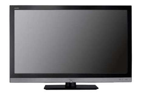 Led Merk Sharp review sharp le600 serie led televisie televisies nl