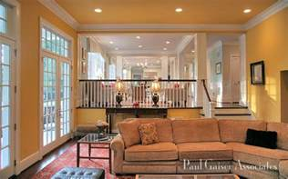 Split Level Homes Interior Exle The Decided Few You Has Raised Remodel Considering