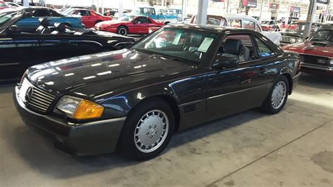 automotive service manuals 1992 mercedes benz 300ce parking system service manual how to override 1992 mercedes benz 500sl gear shifter from a park used 1992