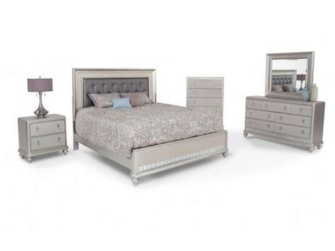 bobs bedroom furniture bobs bedroom sets photos and video wylielauderhouse com