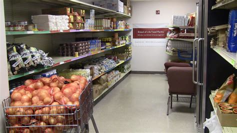 Bread Of Food Pantry wi food pantries wisconsin food pantries food banks soup kitchens