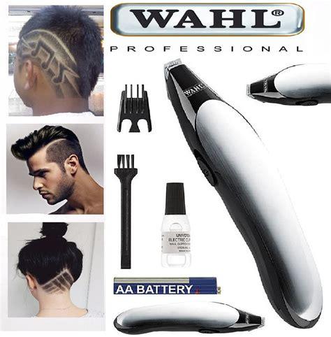 maquina de cortar pelo profesional maquina de cortar pelo para dibujos whal profesional