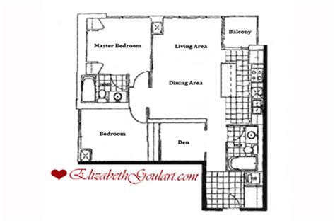 10 navy wharf floor plans toronto condos apartments for rent elizabeth goulart