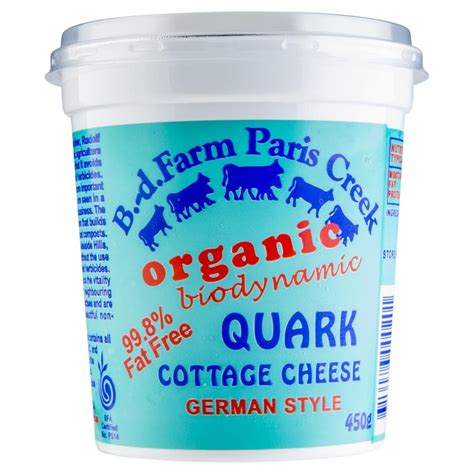 cottage cheese buy organic cottage cheese brands cottage cheese dale farm