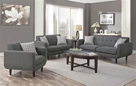 linen fabric sofa set living room furniture couch velvet rosalie linen fabric sofa collection