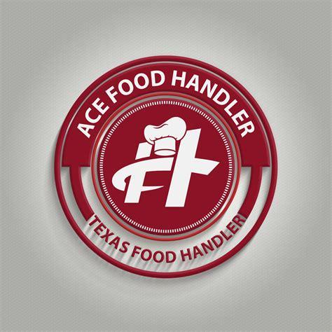 food handlers card template el paso tx food handler card ace food handler only 7