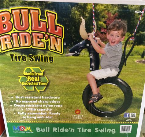 tractor supply tire swing bull riden tire swing new braunfels feed supply