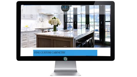 kitchen cabinet websites kitchen cabinet website design in lancaster pa see the